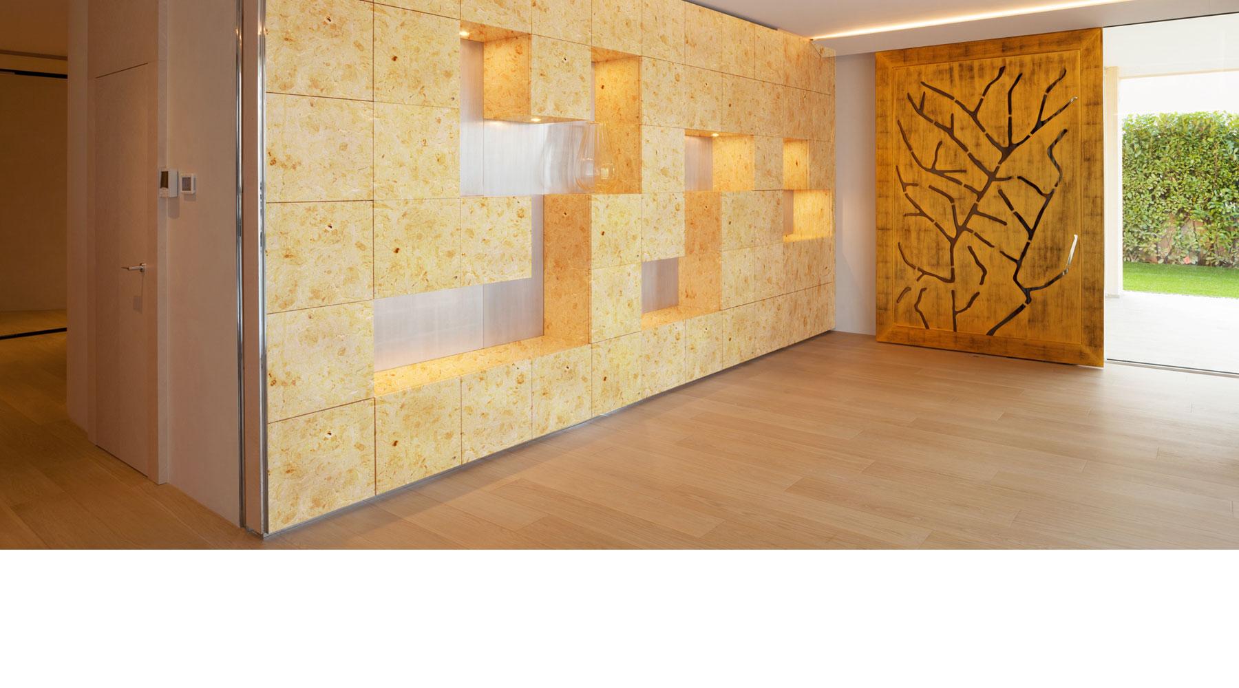 Fabricantes de laminado de cantera recinto m rmol for Cosas hechas con marmol