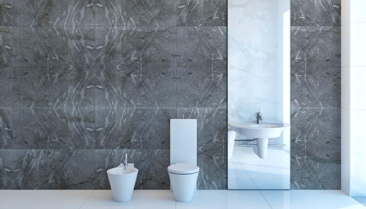 Productores de m rmol pisos de m rmol m rmol kubrec for Marmol color gris